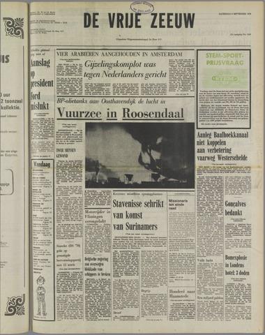 de Vrije Zeeuw 1975-09-06
