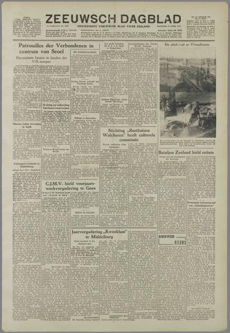 Zeeuwsch Dagblad 1951-02-12