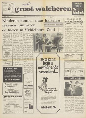 Groot Walcheren 1974-02-20