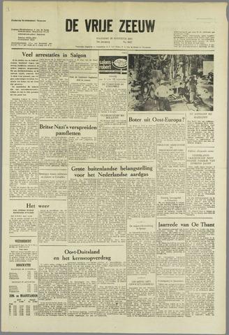 de Vrije Zeeuw 1963-08-26