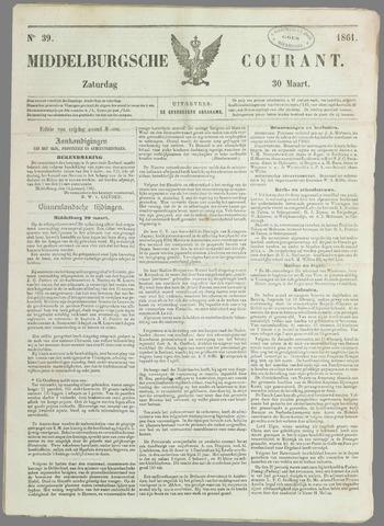 Middelburgsche Courant 1861-03-30
