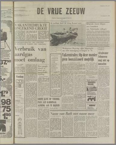 de Vrije Zeeuw 1975-07-04