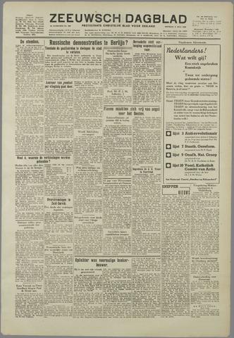 Zeeuwsch Dagblad 1948-07-06