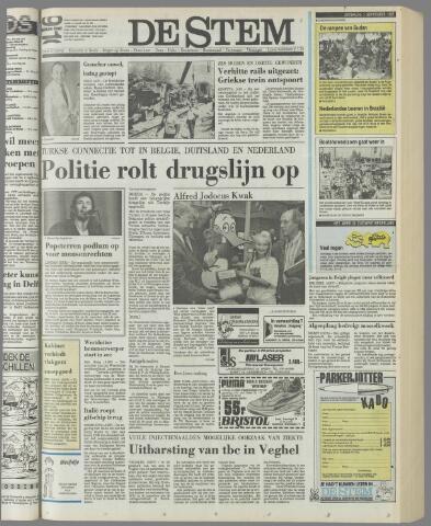de Stem 1988-09-03