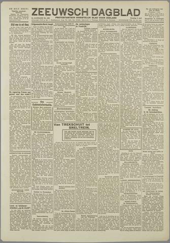 Zeeuwsch Dagblad 1946-06-04
