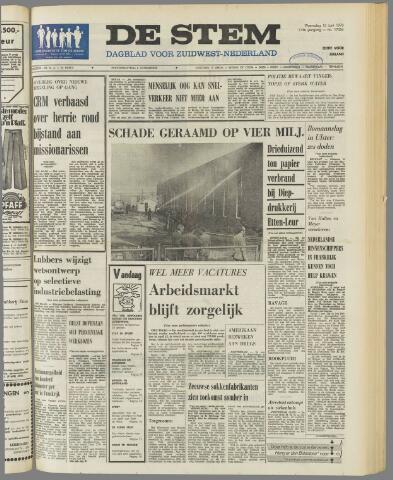 de Stem 1973-06-13