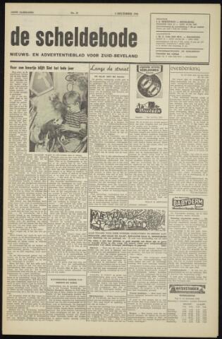 Scheldebode 1966-12-02