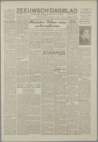 Zeeuwsch Dagblad 1947-04-29