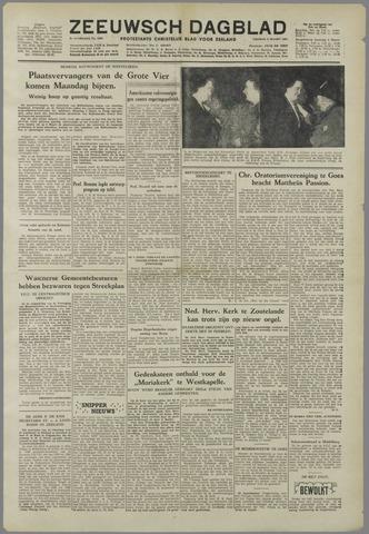 Zeeuwsch Dagblad 1951-03-02