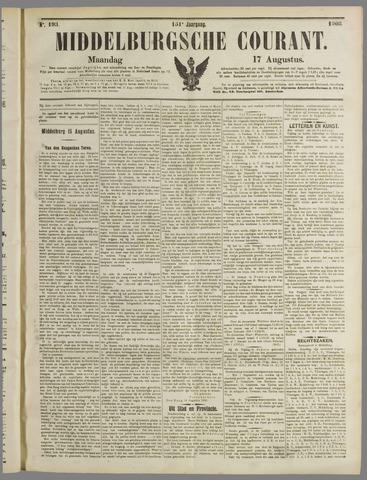 Middelburgsche Courant 1908-08-17