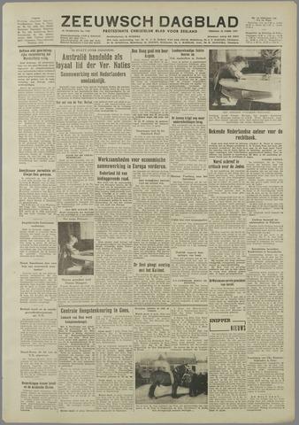 Zeeuwsch Dagblad 1949-02-18