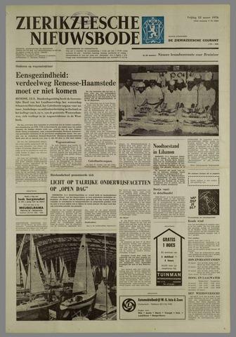Zierikzeesche Nieuwsbode 1976-03-12