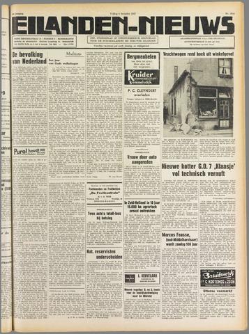 Eilanden-nieuws. Christelijk streekblad op gereformeerde grondslag 1967-12-08
