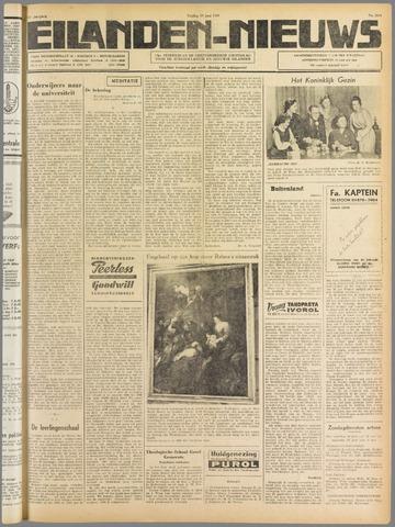 Eilanden-nieuws. Christelijk streekblad op gereformeerde grondslag 1959-06-19