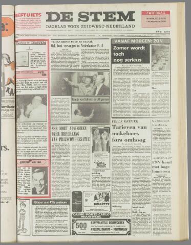 de Stem 1979-08-18