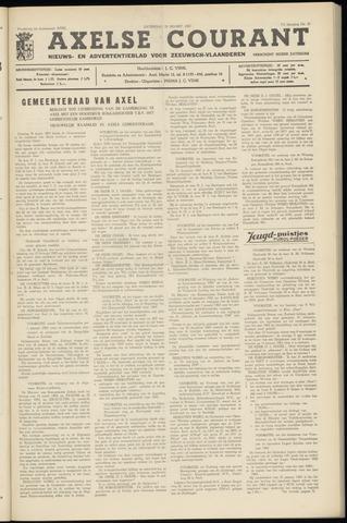 Axelsche Courant 1963-03-23