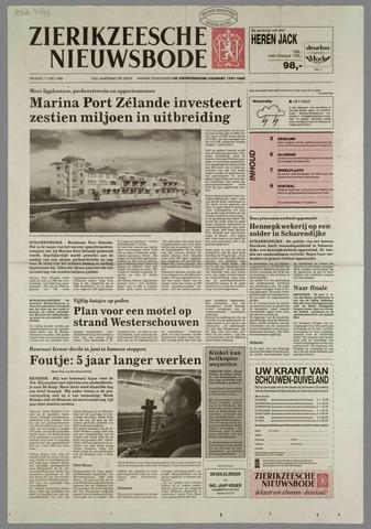 Zierikzeesche Nieuwsbode 1996-05-17