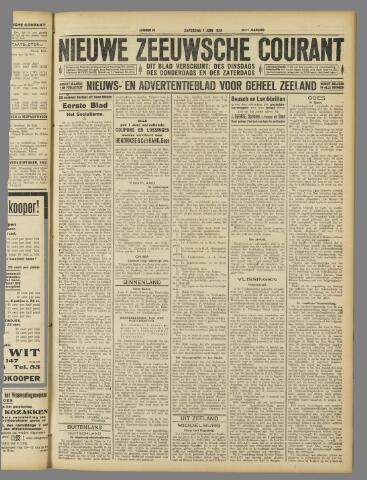 Nieuwe Zeeuwsche Courant 1929-06-01