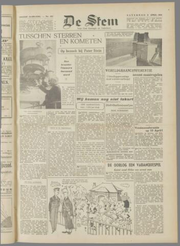 de Stem 1946-04-06