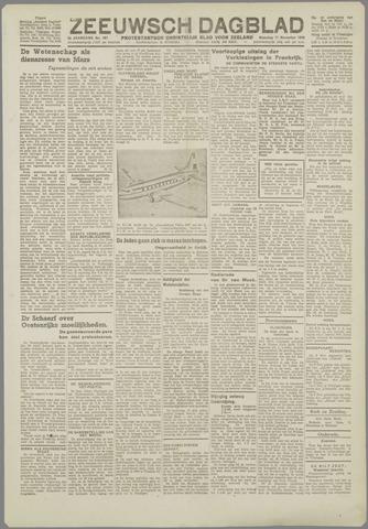 Zeeuwsch Dagblad 1946-11-11