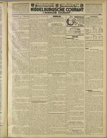 Middelburgsche Courant 1938-05-18