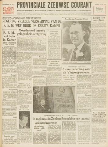 Provinciale Zeeuwse Courant 1964-06-27