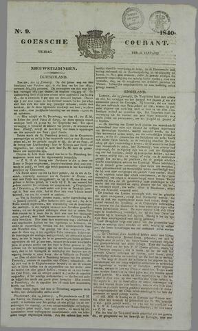 Goessche Courant 1840-01-31