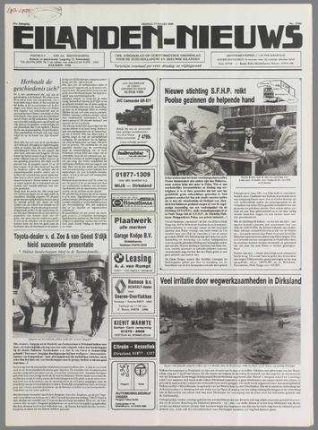 Eilanden-nieuws. Christelijk streekblad op gereformeerde grondslag 1989-03-17