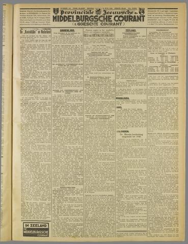 Middelburgsche Courant 1938-06-28