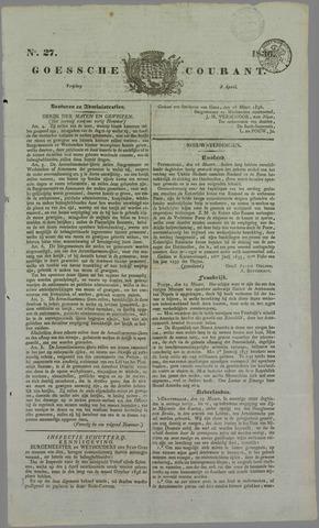 Goessche Courant 1836-04-01