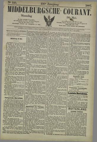 Middelburgsche Courant 1887-05-30
