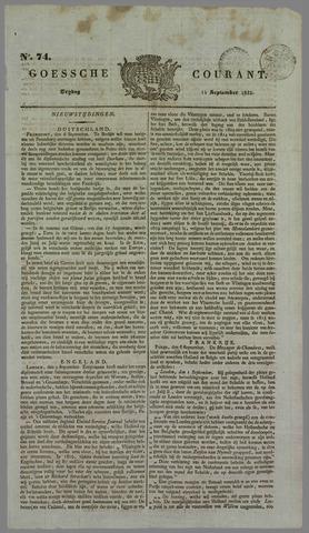 Goessche Courant 1832-09-14