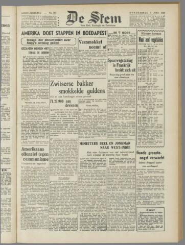 de Stem 1947-06-05