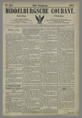 Middelburgsche Courant 1887-10-08