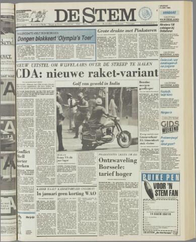 de Stem 1984-06-08