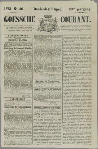 Goessche Courant 1873-04-03
