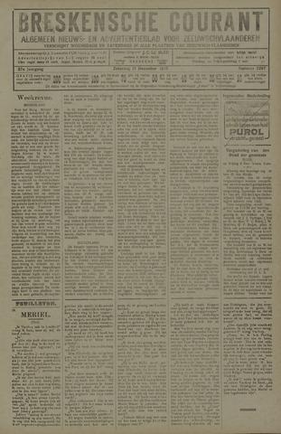 Breskensche Courant 1927-12-17