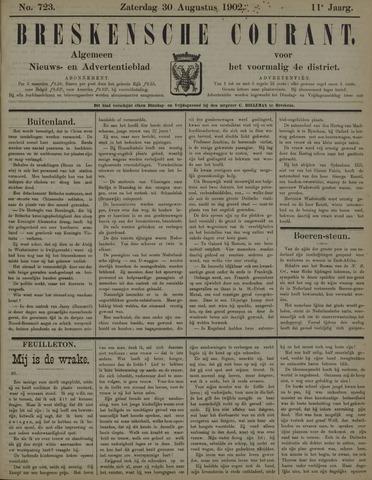 Breskensche Courant 1902-08-30