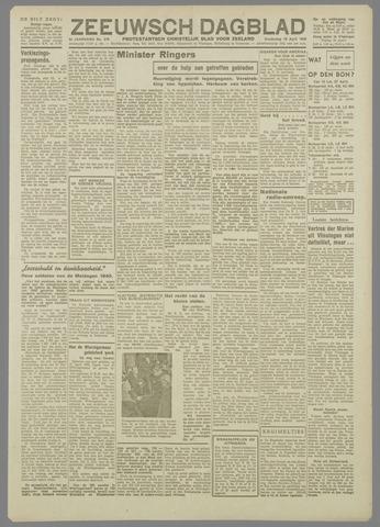 Zeeuwsch Dagblad 1946-04-18