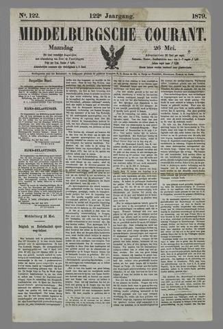 Middelburgsche Courant 1879-05-26