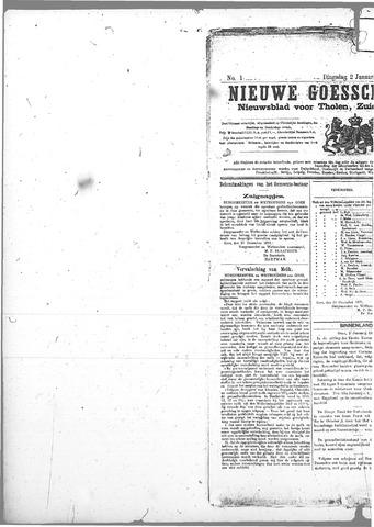 Nieuwe Goessche Courant 1872-01-02