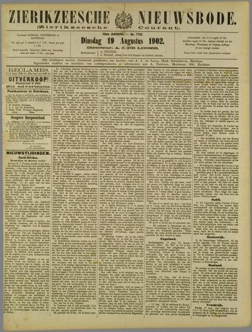 Zierikzeesche Nieuwsbode 1902-08-19