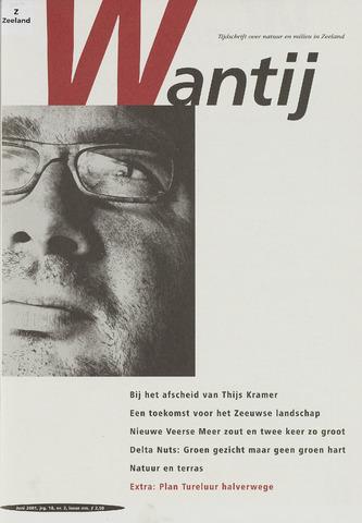 Wantij 2001-06-01
