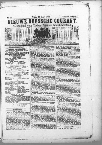 Nieuwe Goessche Courant 1877-03-16