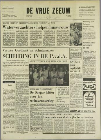 de Vrije Zeeuw 1970-05-14