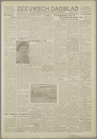 Zeeuwsch Dagblad 1946-05-02