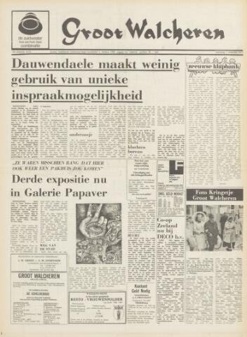 Groot Walcheren 1972-11-01