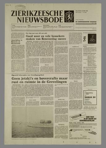 Zierikzeesche Nieuwsbode 1990-05-28