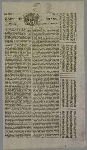 Goessche Courant 1820-02-21