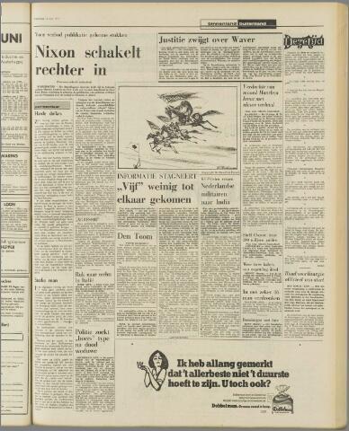 de Stem 1971-06-16